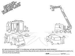 Brandweer Post Londerzeel Publicaciones Facebook