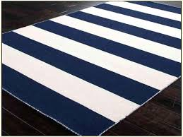 round navy rug black and blue area rugs full size flooring ideas with navy rug for round navy rug