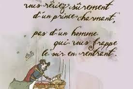 Pour L Avoir Vecu Plus D Un An Je Souhaite Aider Par Ce Message