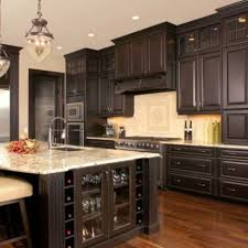 Java Stain Kitchen Cabinets Kitchen Staining Kitchen Cabinets In Pleasant Wood Stain Colors