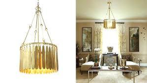 ironware lighting. Ironware Lighting Chandelier By International Design Interior Ideas Living Room