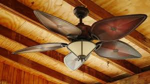 energy efficient ceiling fans with