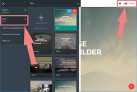 Free Slideshow Website Maker Visual Slideshow Software