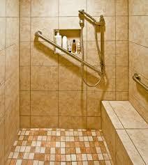 Bathrooms For Seniors Ideas