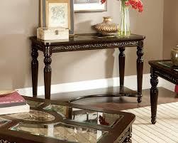 cherry sofa table. Full Size Of Homelegance Marston Dark Cherry Sofa Table 05rt Wood Wonderful Image Concept End Tables