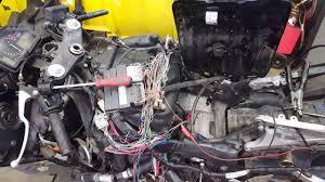 2004 honda cbr600rr no start fix no fuel prime 2004 honda cbr600rr no start fix no fuel prime
