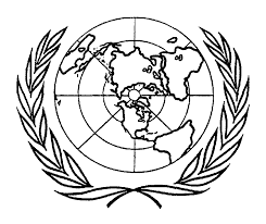 united nations conference on international organization