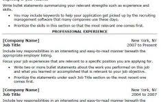 resume template copy and paste free copy and paste resume templates free 40  top professional download