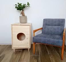 cat litter box covers furniture. zoom cat litter box covers furniture a