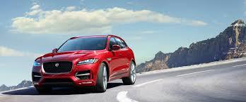 2018 jaguar suv lease. contemporary jaguar 2017 jaguar fpace throughout 2018 jaguar suv lease