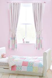 Next Bedroom Curtains 17 Best Ideas About Black Pencil Pleat Curtains On Pinterest