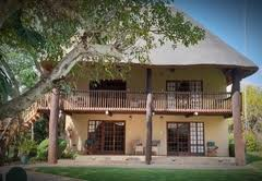 Limpopo Bed And Breakfast Limpopo B B