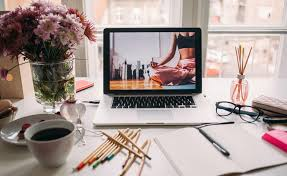 work home office 4 ways. Contemporary Work The Top 7 Workplace Factors That Impact Employee Health Intended Work Home Office 4 Ways A