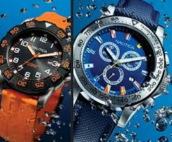 timex group nautica watches iconic bold timeless nautica watches iconic bold timeless