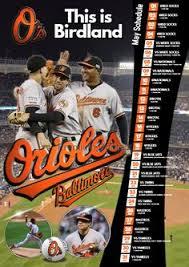 Softball Game Schedule Maker 15 Best Sports Team Schedules Images Team Schedule Match Schedule
