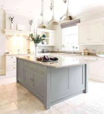 Cost To Hire A Kitchen Designer Kitchen Cabinet Painting Contractors Crazymba Club