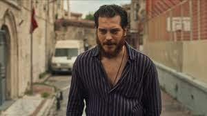 """Çağatay Ulusoy Başrollü Netflix Filmi """"Kağıttan Hayatlar""""dan Fragman! -  Haberler - Beyazperde.com"""