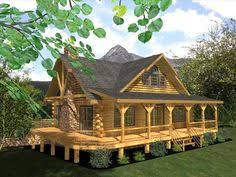 images about house plans on Pinterest   Log Home Plans  Log    Log House Floor Plans  Log Houses Plans  Log Homes Plans Open Floor  Log Cabin Homes Plans  Log Cabin Houses  Log Cabin House Plan  Log Home Plans