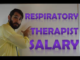 respiratory therapist salary respiratory therapist job overview education requirements respiratory job description
