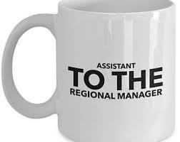 office mug. office mug