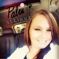 "80+ ""Melanie Willis"" profiles   LinkedIn"