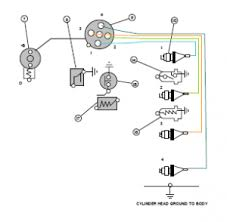 1969 ford bronco wiring harness tractor repair wiring diagram ford 302 ignition wiring diagram furthermore 1969 mustang body parts diagram further ford 302 engine wiring