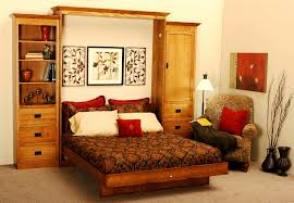Multi Purpose Living Room Enchanting Furniture Interior Decoration Showcasing Multipurpose