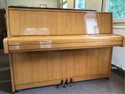 Mölls Piano Service Service Und Reparaturen Rund Um Ihr