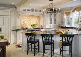 Modern Country Decor Home Design Modern French Country Decor Kids Home Builders