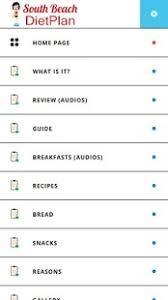 8 categorii de alimente care declanseaza sindromul de colon