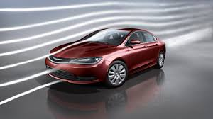 chrysler 200 2014 red. 2015 chrysler 200 the most aerodynamic sedan in its class fca work vehicles blogfca blog 2014 red