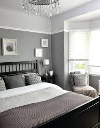 wall painting ideas for bedroom interior walls painting ideas images tableau paint ideas color house wall
