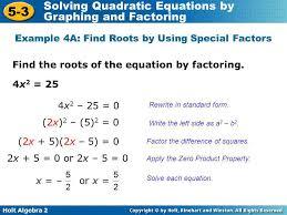 34 example