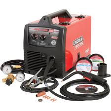 shipping lincoln electric easy mig 180 flux core mig welder shipping lincoln electric easy mig 180 flux core mig welder 230v