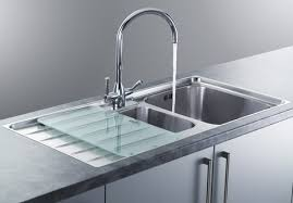 kitchen taps kitchen sinks ireland