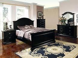 bedroom set black – tommycoreyphoto.com