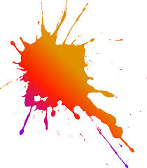 Graphic Design Png Free Download Png Graphics Design Free Download Picture 567422 Png