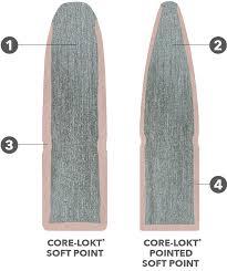 Core Lokt Remington