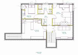 the office floor plan. Office Floor Plans Awesome Home Plan 1200 Square Feet Globalchinasummerschool Of The