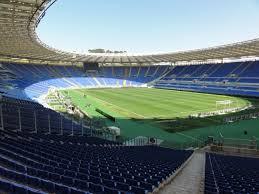 2008–09 UEFA Champions League
