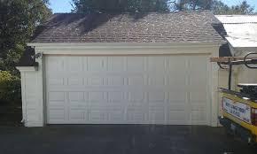 all bay garage doors kevin chervatin short panel amarr 6 jpg