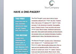 White Paper Templates White Paper Template Word 7 Template Format