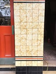 custom printed pub tiles