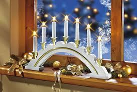 Licht Dekoration Weihnachten Dekoration Bilder Idee