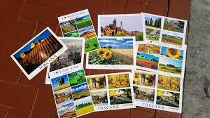 Porto von italien nach deutschland (briefmarken, postkarte). Wie Man Postkarten Abschickt Die Auch Wirklich Ankommen
