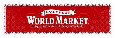 http://www.worldmarket.com/