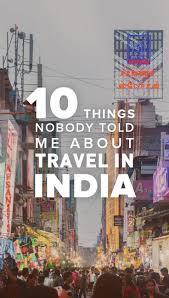 Best 25 India ideas on Pinterest