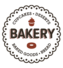 Free Vector Bakery Logos And Label Vector Graphic Design Junction