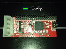 sata adaptor compatibility th page xbmcxbox image