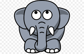 Image result for cartoon elephant in the room